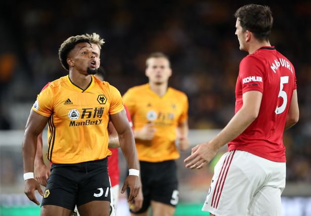 Wolves vs Manchester United: Match Preview and Odds - Monday Night Football betting special