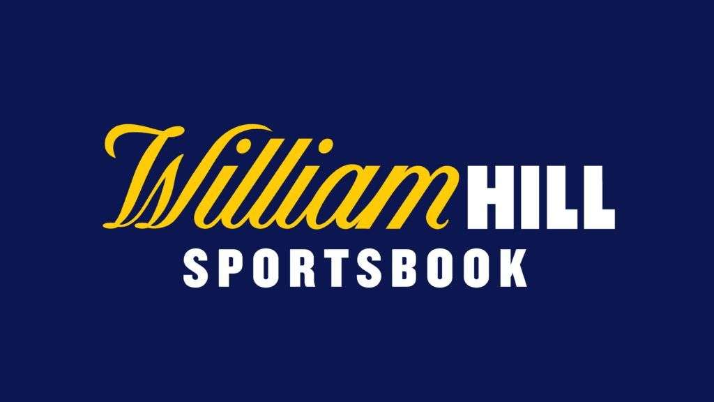 10 Reasons US Bettors Should Bet Through William Hill - William Hill arrives in America.