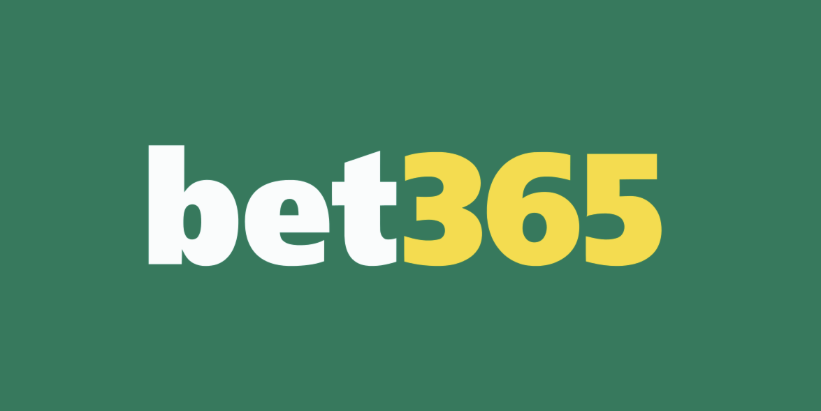 Bet365 Launches in New Jersey -