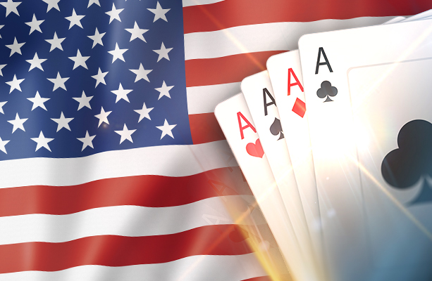 What Makes a Top US Betting Site? - Everything you need to look for in an online betting site.