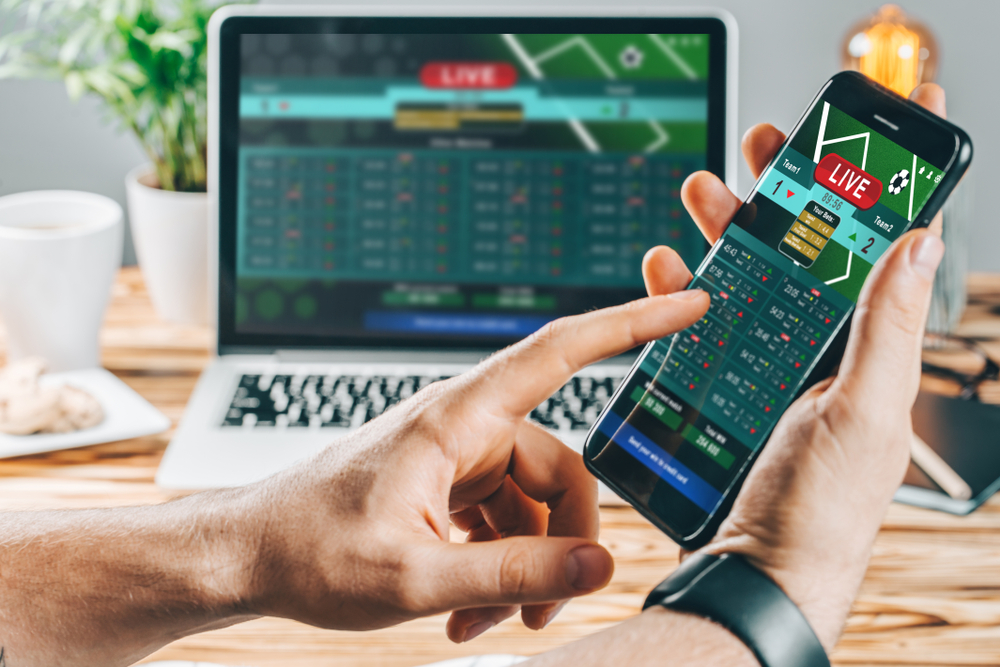 New Free Bet Site Launches - Our comprehensive free bet directory is live!